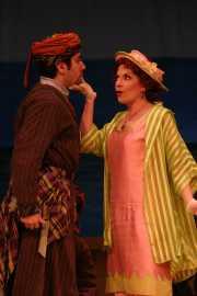 L'Italiana in Algeri, Boston Lyric Opera, 2004/05 Season