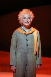 The Little Prince, Boston Lyric Opera, 2004/05 Season