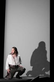 Lucie de Lammermoor, Boston Lyric Opera, 2005