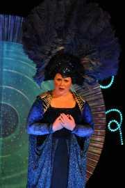 The Magic Flute, 2005