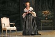 Soprano Jennifer Casey Cabot (Countess Almaviva), Le nozze di Figaro, Boston Lyric Opera, 2007