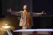 David Kravitz, 2013 Clemency, Boston Lyric Opera
