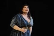 Michelle Trainor, 2013 Clemency, Boston Lyric Opera