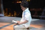 Darrell Long, 2013 Clemency, Boston Lyric Opera