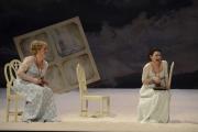 Caroline Worra, Sandra Piques Eddy, Cosi Fan Tutte, 2013 Boston Lyric Opera
