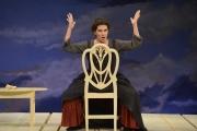Phyllis Pancella, Cosi Fan Tutte, 2013 Boston Lyric Opera