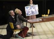 Boston Lyric Opera, Lizzie Borden, Nov 20-24, 2013