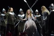 Boston Lyric Opera: I Puritani, 2014