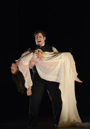 BLO: La Traviata 2014