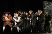 Ritoletto - Boston Lyric Opera, 2014