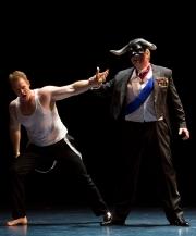 BLO: Don Giovanni 2015