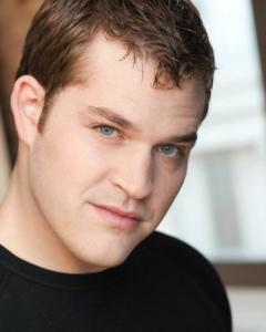 Brandon Cedel