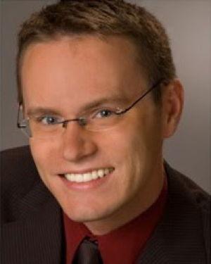 Brett Hodgon, Pianist Accompaniment, TROUBLE IN TAHITI, Boston Lyric Opera