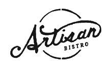 artisan-bistro