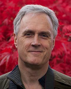 David Angus