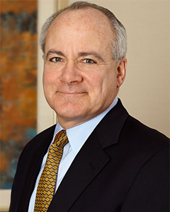 Michael J. Puzo