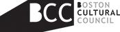 BCClogo_175pw