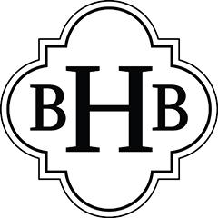BackBayHarrys_logo_240pw
