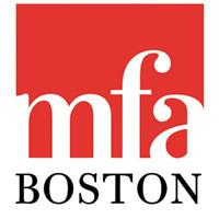 Museum of Fine Arts - Boston