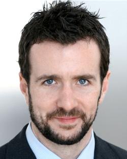 Liam Moran