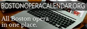 BostonOperaCalendar.org