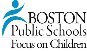 Boston Public Schools - Focus on Children