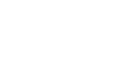 e2ed60ac9 THE MARRIAGE OF FIGARO  April 28 - May 7