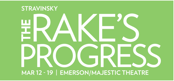 The rakes progress mar 12 15 17 19 boston lyric opera the rakes progress mar 12 15 17 19 boston lyric opera stopboris Images