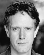 Simon Robson
