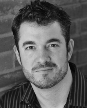 DAVID CUSHING, Baritone, BARTOLO, Boston Lyric Opera