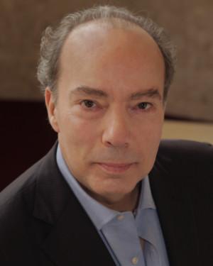 James Maddelena, Sacristan, TOSCA, Boston Lyric Opera
