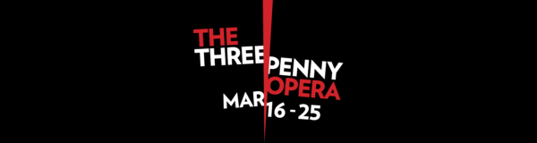 THE THREEPENNY OPERA | MAR 16-25, 2018 | Boston Lyric Opera