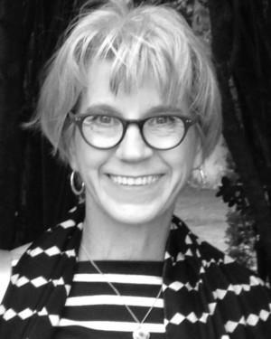 Deborah Newhall | Costume Designer, Tosca, Boston Lyric Opera, 2017