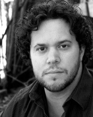 JON JURGENS - Tenor | SPOLETTA, Tosca, Boston Lyric Opera, 2017
