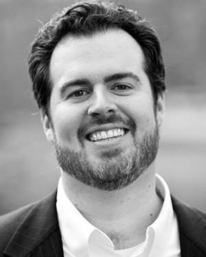 JONATHAN BURTON - Tenor | CAVARADOSSI, Tosca, Boston Lyric Opera, 2017
