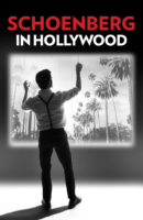 Schoenberg in Hollywood Media Kit
