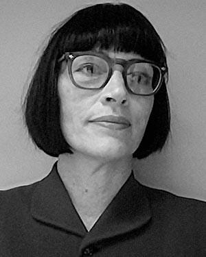 NANCY LEARY   Costume Designer, Schoenberg in Hollywood, Boston Lyric Opera, 2018