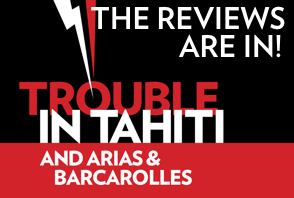 Tahiti Reviews