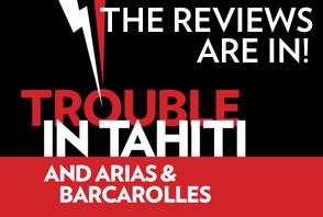 Tahiti Reviews