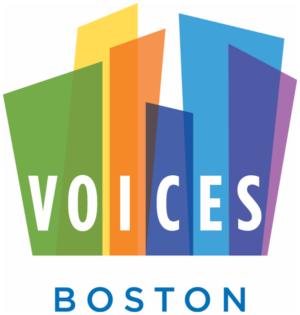 VOICES Boston
