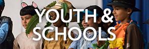 Youth & Schools