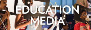Education Media