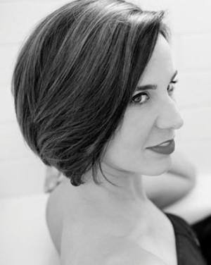 KELLY O'CONNOR | Lucretia, The Rape of Lucrecia, Boston Lyric Opera, 2019