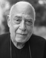 Braham Murray, Scenario - Schoenberg in Hollywood - Boston Lyric Opera, 2018