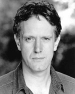 Simon Robson, Librettist - Schoenberg in Hollywood - Boston Lyric Opera, 2018