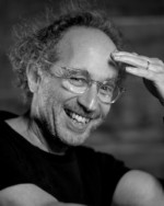Tod Machover, Composer - Schoenberg in Hollywood - Boston Lyric Opera, 2018