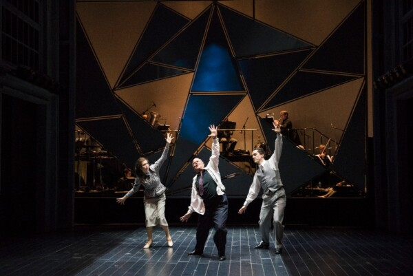 Schoenberg In Hollywood: Rental Information