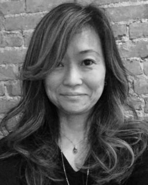 MIKIKO SUZUKI MACADAMS | Set Designer, The Rape of Lucrecia, Boston Lyric Opera, 2019