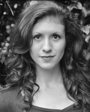 SARA WOMBLE | Lucia, The Rape of Lucrecia, Boston Lyric Opera, 2019
