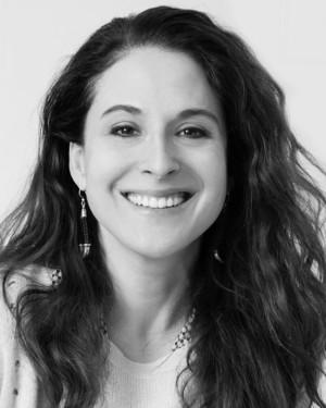 SARNA LAPINE | Stage Director, The Rape of Lucrecia, Boston Lyric Opera, 2019